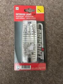 Interior light 12v *new*