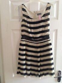 Lipsy dress size 10