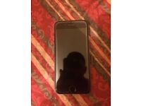 I phone 6 space grey