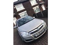 Vauxhall Astra, quick sale!
