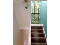 5 Bed house - 1090/ week. Kennington, long term let, unfurnished from September