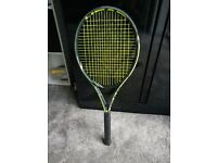 Tennis Racket - Head Extreme Light
