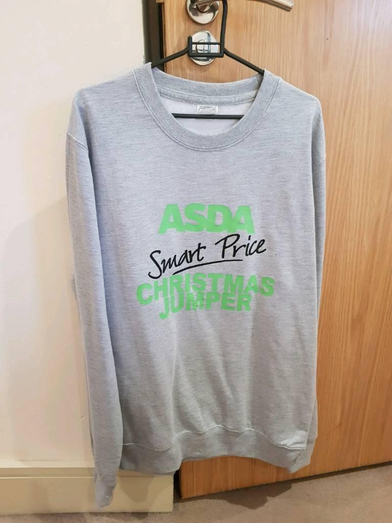 Brand new Christmas jumper
