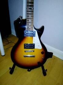 Rocktile L100 Guitar for sale