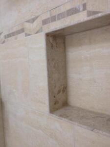 TILE TILES CERAMIC PORCELAIN MOSAIC FLOOR WALL SHOWER FLOOR WALL BATHROOM KITCHEN MARBLE GRANITE