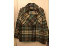 Ladies Winter Coat size 38