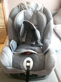 Car seat Neo Matrix From 0-25kg