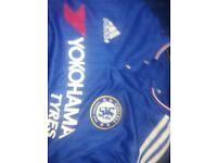 Chelsea F.C Football shirt
