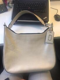 Real Marc Jacobs bag