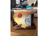 Hobbit Themed Movie Mug