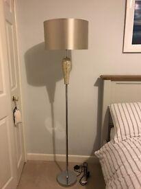Asda Floor Lamp