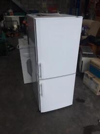 Fridge freezer excellent condition Arbroath