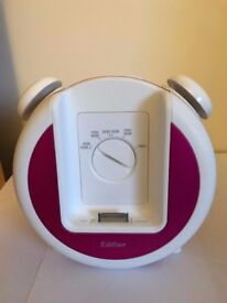 ipod Edifier docking station