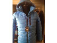 childs coat