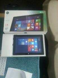 "Linx 10.1 "" tablet windows 8 2gb ram 32 gb storage"