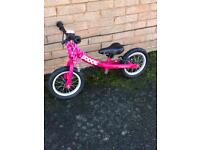 Ridgeback Scoot Balance Bike **CAN POST**