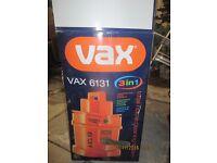 Vac 6131 Carpet Claener