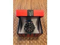 Men's watches Rolex