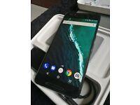 Huawei Nexus 6P smartphone 32GB Unlocked