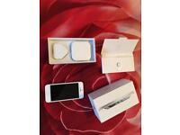 iPhone 5 in O2