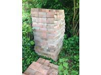 Beacon Hill Bricks