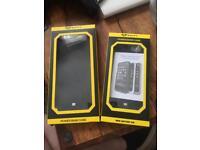 iPhone 6/6S/7/iphone 6plus/ 6Splus charger case