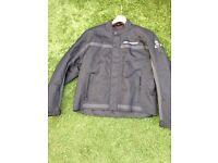 Hein Gericke Pro Sports Lightweight jacket