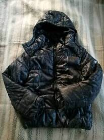 8-9 years boys coat, Mexx