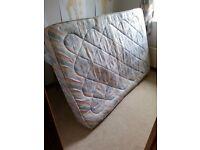 Kings Size mattress