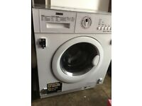 This is a bargain for anyone who is looking to buy a bargain washer dryer for a very good price