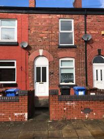 2 bedroom house in REF: 10172 | Charlotte Street | Stockport | SK1