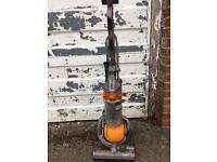 Dyson Dc25 ball vacuum hoover