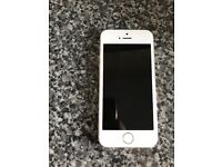 I phone 5s excellent condition