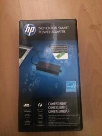 Original hp laptop charger
