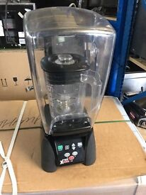 Commercial Waring Blender Model: MX1100XT12SEK