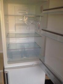 Boch fridge freezer BARGIN!!!