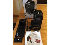 ION SLIDES 2 PC - 35mm Slide and Film Scanner