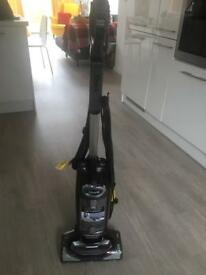 Shark Powered Lift Away True Bagless Upright Vacuum Cleaner - A Rated