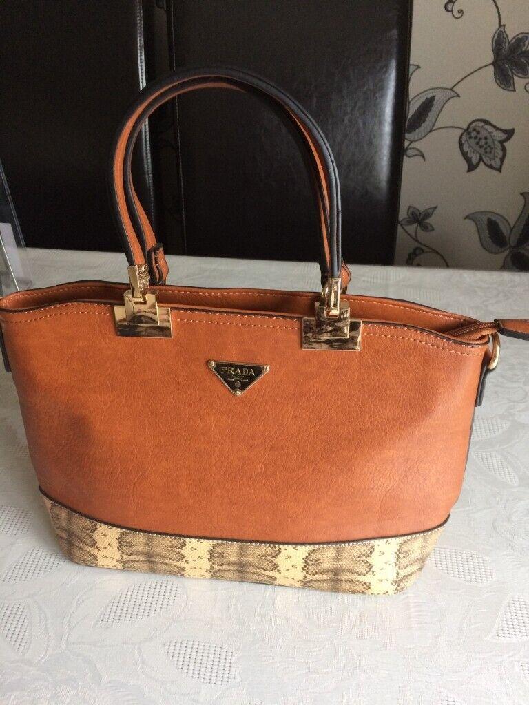 Women s Handbag   in Broxburn, West Lothian   Gumtree 11a6e74f18