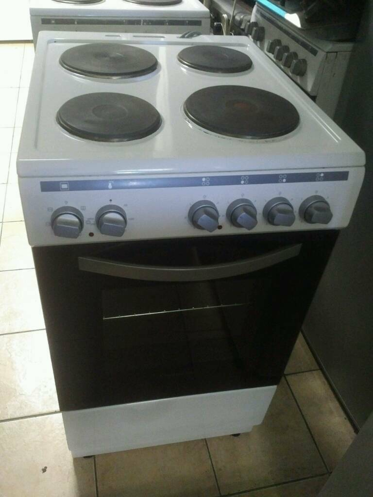 766acc6d9523 Electric cooker 50cm only 69.99