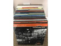 House record collection (Azuli,Defected,Subliminal)