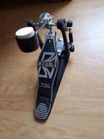 Tama HP30 Single Drum Pedal
