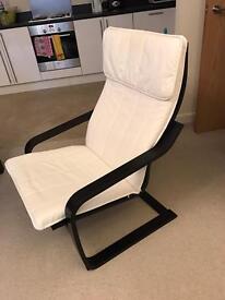Poang Armchair - Ikea