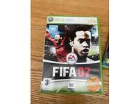 Xbox 360 games bundle or offer individually