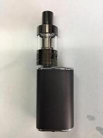 Top Quality Sub Ohm e-cig starter kit ready to go