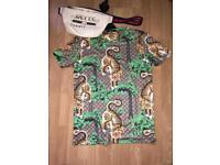 Gucci shirt s