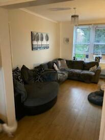 3 bed house se London for 2 bed Kent