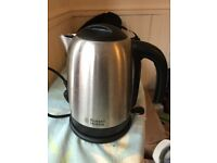 Russell Hobs Kettle