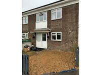 L@@king for 2/3 bed house