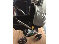 Puschair mothercare spin for sale